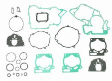 New KTM SX EXC 125 02-06 Full Complete Gasket Kit Set Motocross Enduro Gaskets
